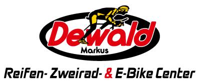Zweirad- und E-Bike Center DEWALD