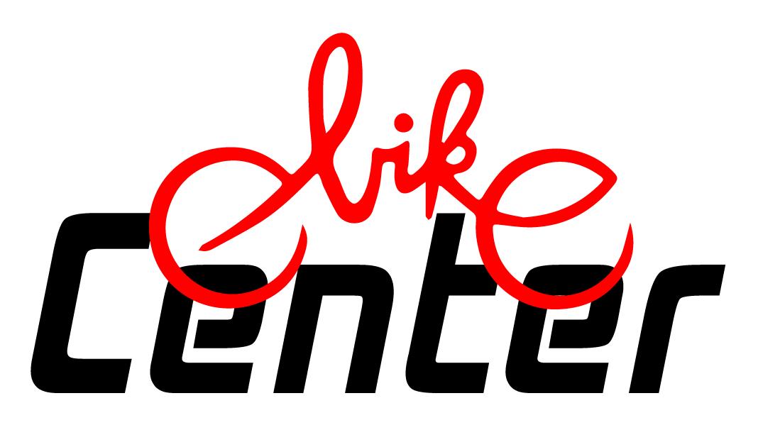 e-bike-center